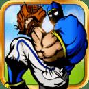 全民棒球王 2015 Baseball Kings