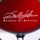 DeMelville