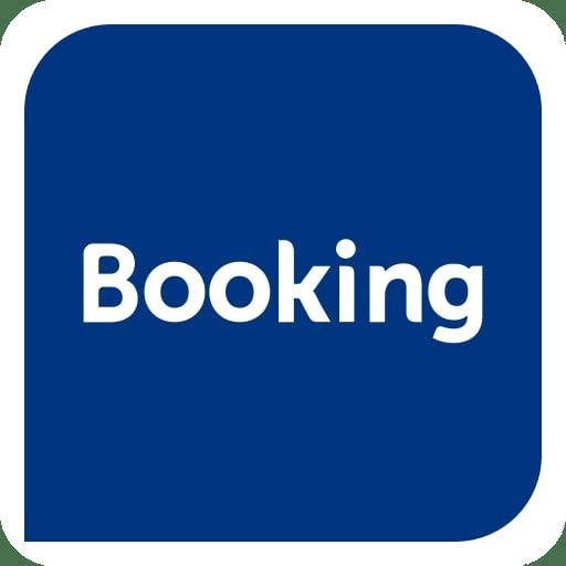 酒店预订价格 Agoda Hotel booking.com下载|酒