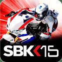世界超级摩托车锦标赛15完整版