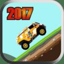 Car Hill Climb Race Games Free