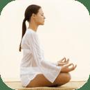 瑜伽减肥视频