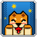 谜之狗 Pixel Dog Quiz