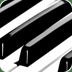 粉红钢琴大师 : 挑战钢琴黑白块下载
