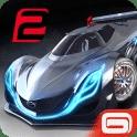 GT赛车2:真实体验