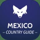 墨西哥亮点指南