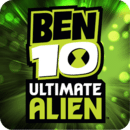 BEN 10终极英雄