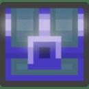 你的像素地下城:Your Pixel Dungeon