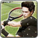 VR网球挑战赛中文版
