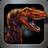 恐龙的世界