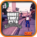 Guides For GTA San Andreas