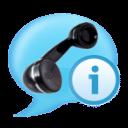 Indian Caller Info