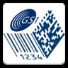 GS1 CodeOnLine
