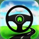 汽车辅助软件 CarHome Ultra