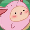 きぐるみゅ~じっく for Android
