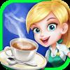 咖啡甜点制作机 - 最好的制作咖啡游戏