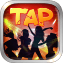 TapTube - YouTube Rhythm Game
