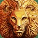狮子模拟器3