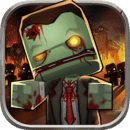 迷你英雄 Call of Mini - Zombies