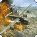 空战1942
