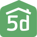 Planner 5D - 家居设计