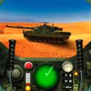 坦克大战模拟器