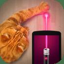 激光的猫 模拟器