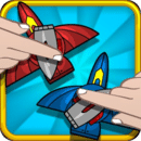 双人决斗 2 Players Duel 2