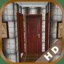 逃脱游戏-14间可怕密室