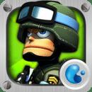前线的英雄 Battlefront Heroes