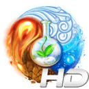 炼金术 Alchemy Classic HD