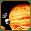 太阳系之旅