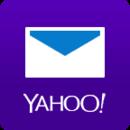 Yahoo 电子信箱