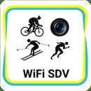 WIFI SDV
