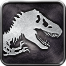 建设侏罗纪公园