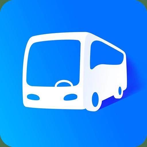 巴士管家汽车票