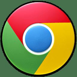 谷歌浏览器Google Chrome