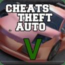 2017 Cheats of GTA 5