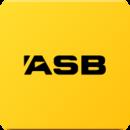 ASB Mobile