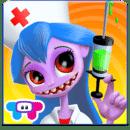僵尸外科医生X  Zombies Doc