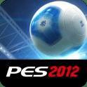 实况足球2012完美版