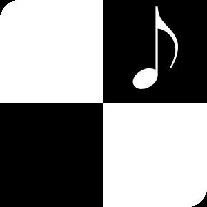 鋼琴塊兒(Piano Tiles +)