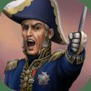 英法战争 French British Wars