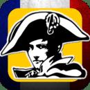 拿破仑卡牌战争