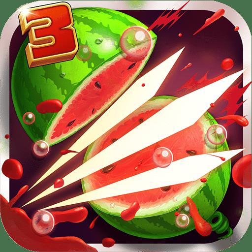 切水果3-世界版