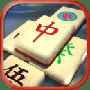 麻将 3 (Mahjong 3)
