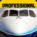 模拟飞行787 专业版