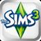 模拟人生3(The Sims 3) v1.0.46(附数据包)
