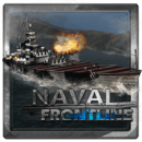 海军最前线:意军奇袭