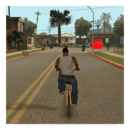 2017 Guide for GTA San Andreas